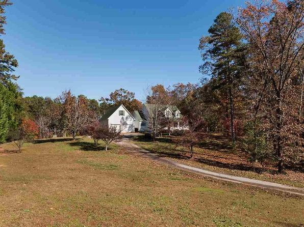4 bed 4 bath Single Family at 233 Weldon Rd Westminster, SC, 29693 is for sale at 250k - 1 of 36