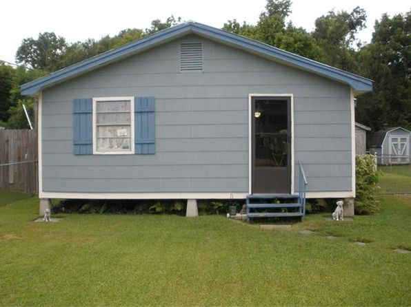 2 bed 1 bath Single Family at 251 Evangeline Rd Montz, LA, 70068 is for sale at 70k - 1 of 8