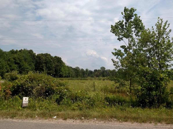 null bed null bath Vacant Land at 771 58TH ST PULLMAN, MI, 49450 is for sale at 15k - 1 of 2