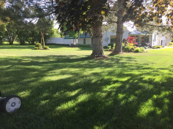3 bed 1 bath Single Family at 286 E Center St Providence, UT, 84332 is for sale at 200k - 1 of 17
