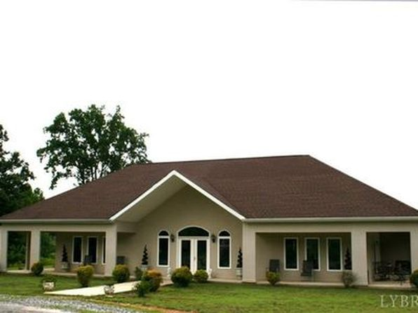 3 bed 2 bath Single Family at 1116 Blessed Mountain Rd Goode, VA, 24556 is for sale at 330k - 1 of 17