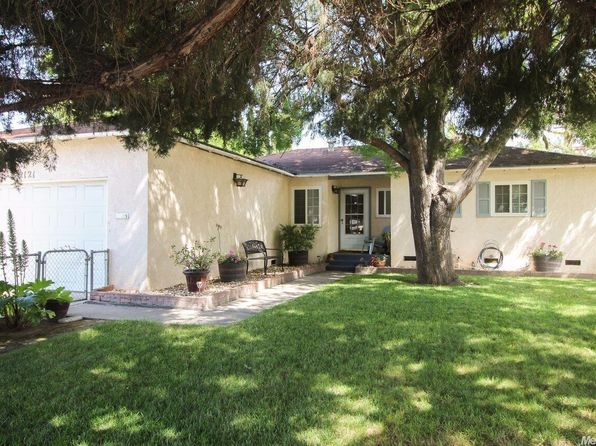 3 bed 2 bath Single Family at 2121 Cornwell Ave Modesto, CA, 95350 is for sale at 220k - 1 of 17