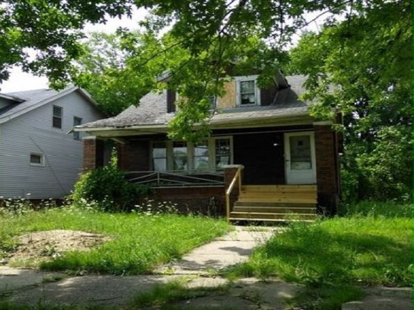 3 bed 1 bath Single Family at 3661 BEACONSFIELD ST DETROIT, MI, 48224 is for sale at 3k - google static map