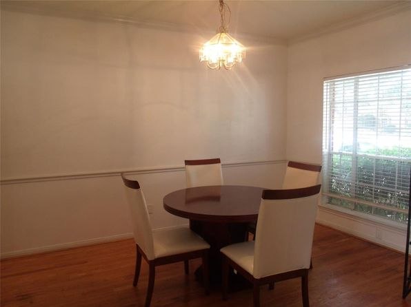 4 bed 3 bath Single Family at 1003 E Hampton Dr Pearland, TX, 77584 is for sale at 245k - 1 of 27