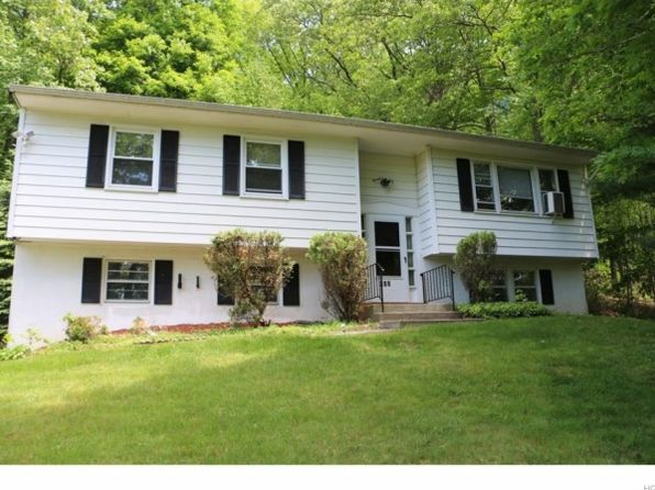 3 bed 2 bath Single Family at 308 Sprout Brook Rd Garrison, NY, 10524 is for sale at 313k - 1 of 29