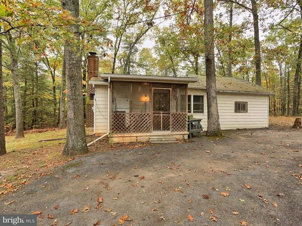 2 bed 1 bath Single Family at 92 Longview Dr Elliottsburg, PA, 17024 is for sale at 85k - 1 of 24