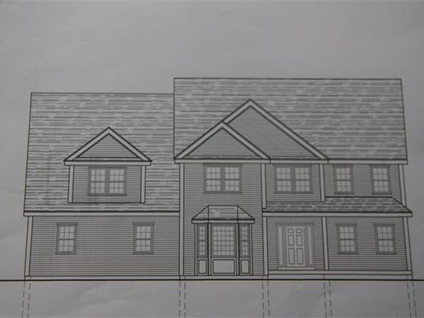 5 bed 3.5 bath Single Family at  Anthony Dr Sudbury, MA, 01776 is for sale at 1.38m - google static map