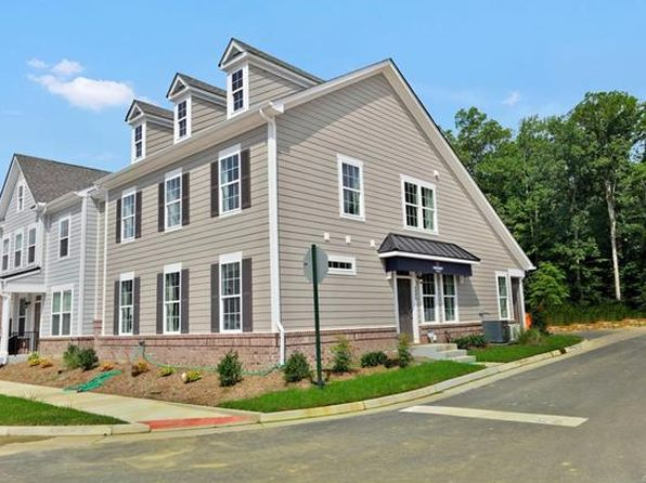 3 bed 3 bath Condo at 3972 Prospect St Williamsburg, VA, 23185 is for sale at 331k - 1 of 26