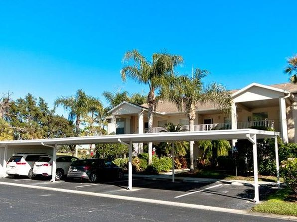 2 bed 2 bath Condo at 4655 Tower Hill Ln Sarasota, FL, 34238 is for sale at 219k - 1 of 25