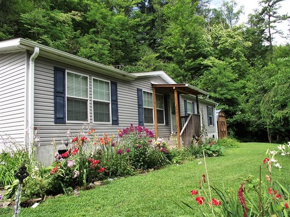 3 bed 2 bath Single Family at 360 Grady Estep Rd Bryson City, NC, 28713 is for sale at 80k - 1 of 28