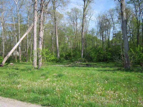 null bed null bath Vacant Land at 0 Diamond Pt Monticello, IN, 47960 is for sale at 18k - 1 of 4
