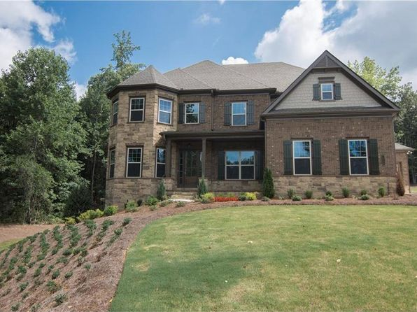 5 bed 4 bath Single Family at 16135 Grand Litchfield Dr Roswell, GA, 30075 is for sale at 700k - 1 of 22