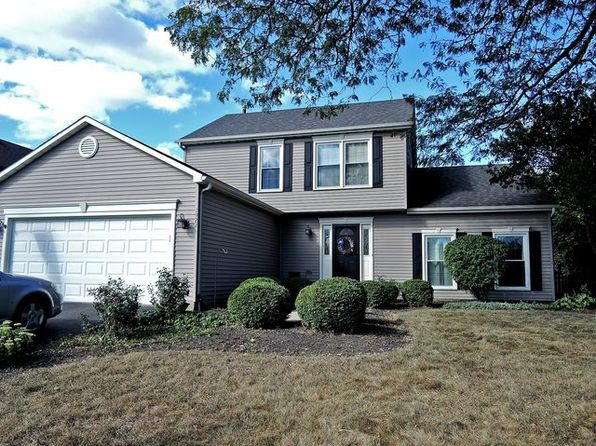3 bed 4 bath Single Family at 1922 Clydesdale Dr Wheaton, IL, 60189 is for sale at 360k - 1 of 20