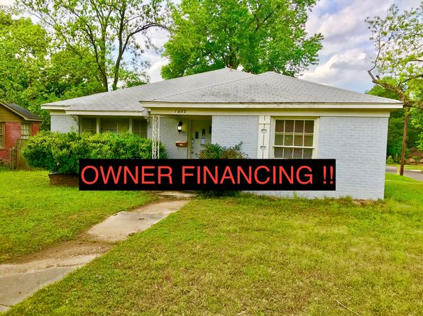 Owner Finance - Tyler Real Estate - Tyler TX Homes For Sale | Zillow
