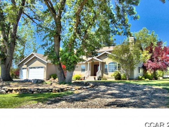 4 bed 3 bath Single Family at 981 Cabernet Ct Murphys, CA, 95247 is for sale at 739k - 1 of 23