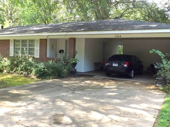 3 bed 2 bath Single Family at 1204 Elm St Crossett, AR, 71635 is for sale at 119k - 1 of 18