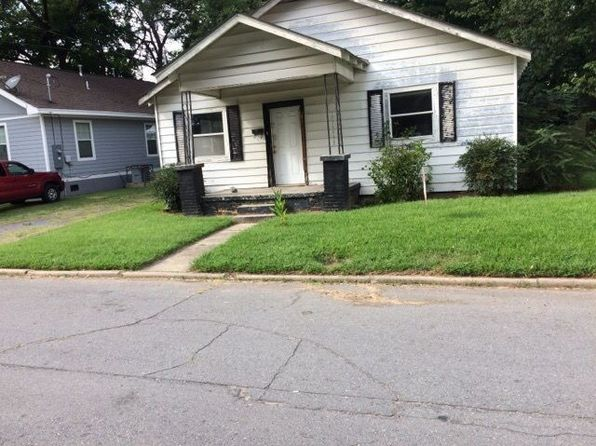 2 bed 1 bath Single Family at 2015 E 2nd St North Little Rock, AR, 72114 is for sale at 18k - 1 of 10