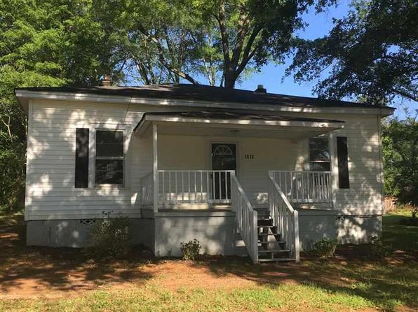 3 bed 2 bath Single Family at 1012 Johns Ave Belton, SC, 29627 is for sale at 79k - 1 of 20