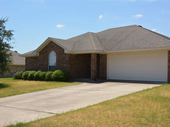 3 bed 2 bath Single Family at 104 W Jade Dr Hewitt, TX, 76643 is for sale at 180k - 1 of 30