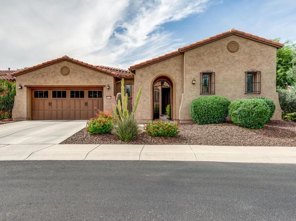 2 bed 2 bath Single Family at 13032 W Desert Vista Trl Peoria, AZ, 85383 is for sale at 425k - 1 of 33