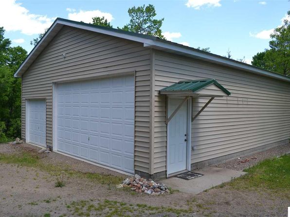 null bed null bath Vacant Land at  Tbd Maple Ave Hill City, MN, 55748 is for sale at 37k - 1 of 8