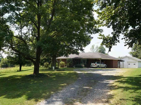 3 bed 2 bath Single Family at 1317 Troy Hickman Rd Union City, TN, 38261 is for sale at 125k - 1 of 20