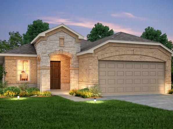 two story design san antonio real estate san antonio tx homes for sale zillow. Black Bedroom Furniture Sets. Home Design Ideas