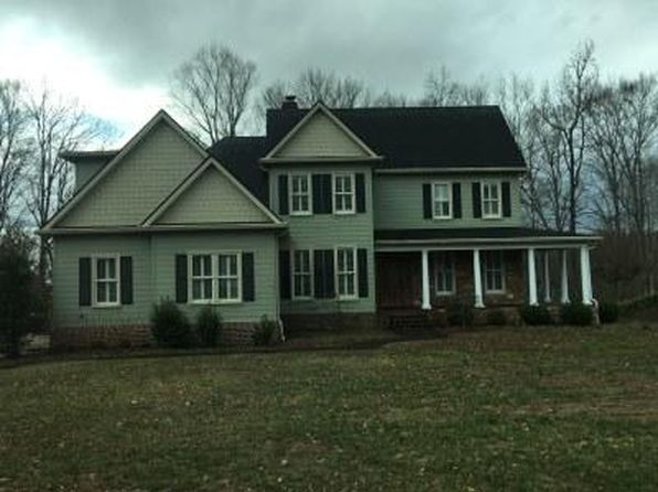4 bed 4 bath Single Family at 211 Woodside Dr Somerset, KY, 42503 is for sale at 305k - 1 of 30