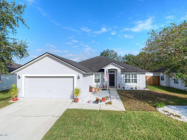 4 bed 2 bath Single Family at 8793 Timber Point Dr N Jacksonville, FL, 32244 is for sale at 206k - 1 of 39