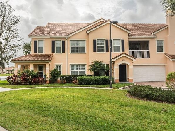 3 bed 2 bath Single Family at 2316 57th Cir Vero Beach, FL, 32966 is for sale at 180k - 1 of 30