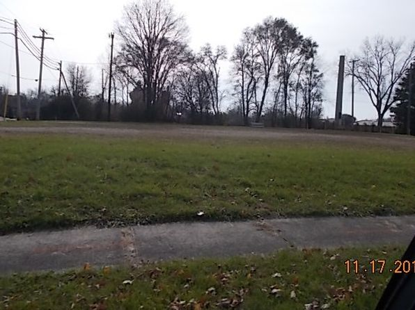null bed null bath Vacant Land at E Ellsworth St Columbia City, IN, 46725 is for sale at 45k - 1 of 2