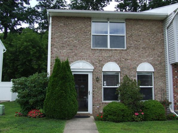 2 bed 2 bath Single Family at 1110 Chicory Ct Exeter, PA, 18643 is for sale at 114k - 1 of 14
