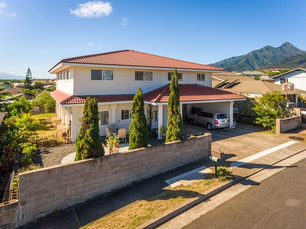 maui county hi single family homes for sale 601 homes zillow. Black Bedroom Furniture Sets. Home Design Ideas