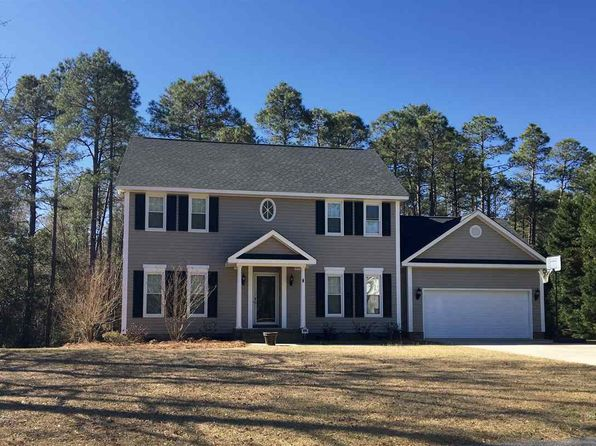 4 bed 3 bath Single Family at 1211 Crooked Creek Dr Hartsville, SC, 29550 is for sale at 215k - 1 of 25