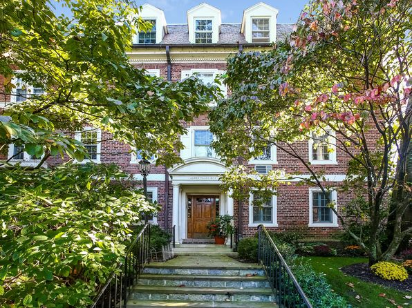 1 bed 1 bath Cooperative at 4 Alden Pl Bronxville, NY, 10708 is for sale at 235k - 1 of 15