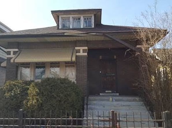 2 bed 2 bath Single Family at 10230 S Perry Ave Chicago, IL, 60628 is for sale at 30k - 1 of 13
