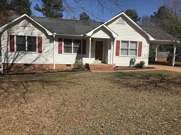 3 bed 2 bath Single Family at 135 Loblolly Dr Spartanburg, SC, 29303 is for sale at 118k - 1 of 12