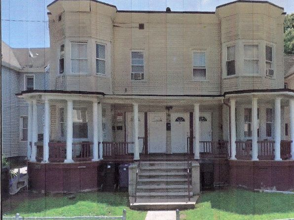 14 bed 4 bath Multi Family at 610 E 6th St Plainfield, NJ, 07060 is for sale at 0 - google static map