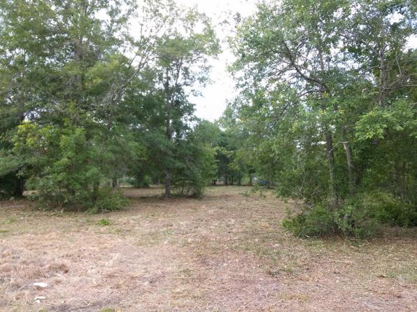 null bed null bath Vacant Land at 4300 BONDARENKO RD KEYSTONE HEIGHTS, FL, 32656 is for sale at 45k - google static map