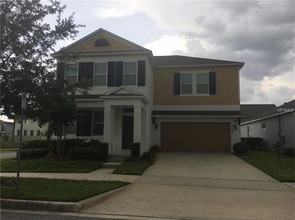 3 bed 4 bath Single Family at 12697 Calderdale Ave Windermere, FL, 34786 is for sale at 299k - 1 of 15