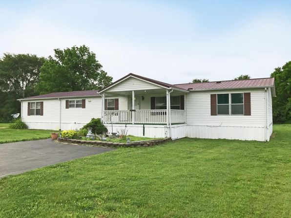 4 bed 3 bath Single Family at 1706 W Highway 25/70 Dandridge, TN, 37725 is for sale at 100k - 1 of 32