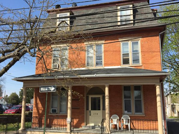apartments for rent in lancaster pa zillow rh zillow com