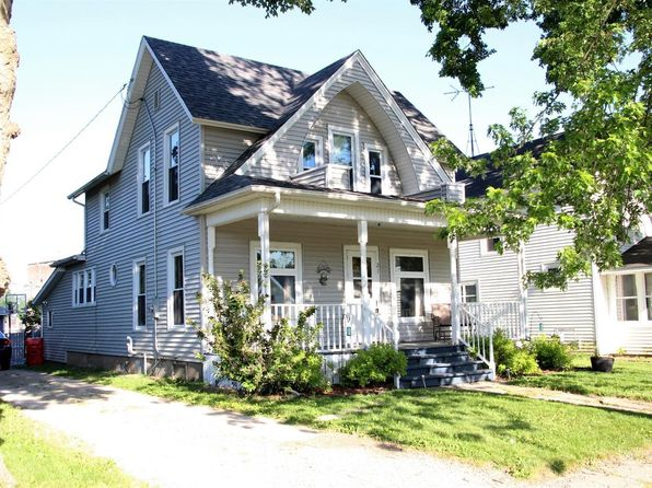 hispanic singles in nora springs This single-family home is located at 113 6th st nw, nora springs, ia is currently for sale and has been listed on trulia for 63 days this property is listed for $6,900 113 6th st nw1 bed.