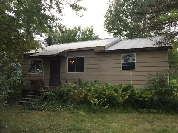 2 bed 1 bath Single Family at 449 Main St N Blackduck, MN, 56630 is for sale at 39k - 1 of 7