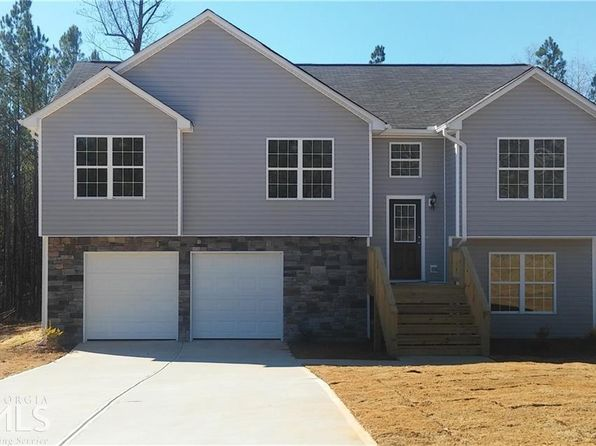 5 bed 3 bath Single Family at 3520 Silver Mist Cir Gainesville, GA, 30507 is for sale at 186k - 1 of 13