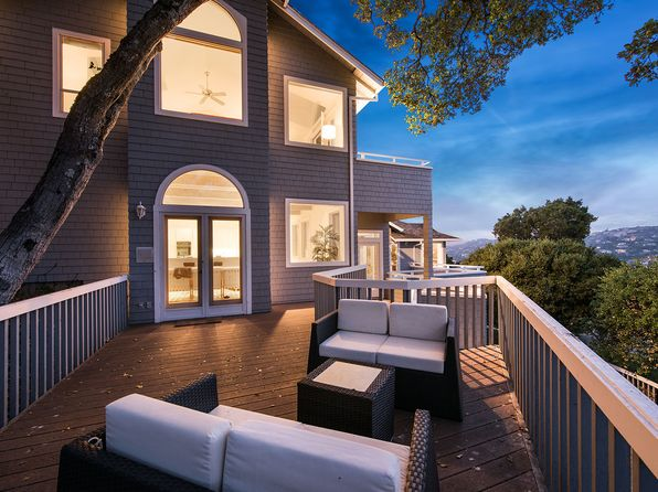 hindu singles in belvedere tiburon For sale - 5 leeward road, belvedere, ca close to belvedere community center and within walking distance to downtown tiburon's is a single family.