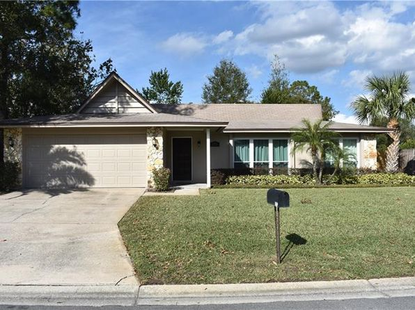 3 bed 2 bath Single Family at 227 CAMBRIDGE DR LONGWOOD, FL, 32779 is for sale at 250k - 1 of 18