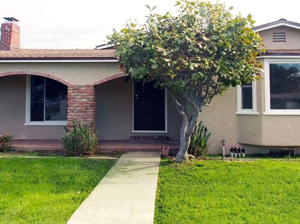 4 bed 4 bath Single Family at 4030 RICHWOOD AVE EL MONTE, CA, 91732 is for sale at 778k - 1 of 26