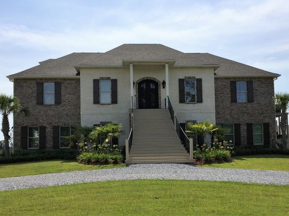 4 bed 4 bath Single Family at 59284 W Harbor Ln Lacombe, LA, 70445 is for sale at 795k - 1 of 30
