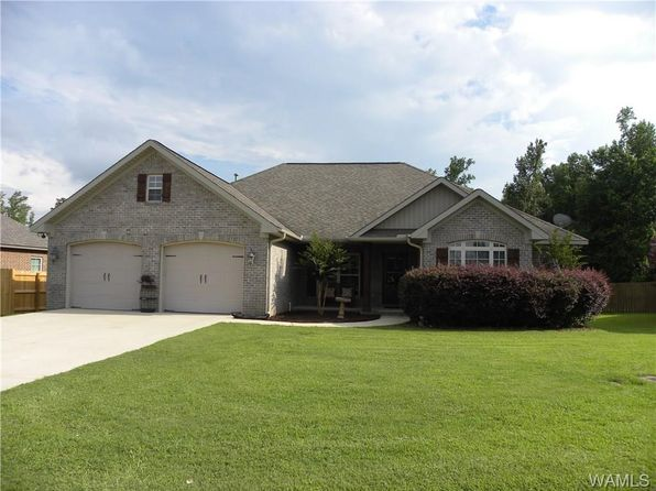4 bed 3 bath Single Family at 14012 Knoll Pointe Dr Northport, AL, 35475 is for sale at 275k - 1 of 31